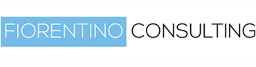 FIORENTINO Consulting